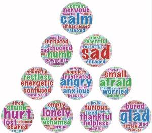 emotions-401406_640